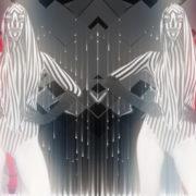 Dancing-Girls-Background-for-DJ-on-EDM-Beats-Video-Art-VJ-Loop_008 VJ Loops Farm