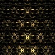 Flipping-Gold-King-Walls_1920x1080_29fps_VJLoop_LIMEART_001 VJ Loops Farm