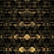 vj video background Flipping-Gold-King-Walls_1920x1080_29fps_VJLoop_LIMEART_003