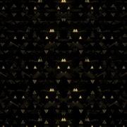 Flipping-Gold-King-Walls_1920x1080_29fps_VJLoop_LIMEART_005 VJ Loops Farm