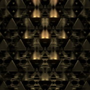Flipping-Gold-King-Walls_1920x1080_29fps_VJLoop_LIMEART_006 VJ Loops Farm