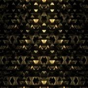 Flipping-Gold-King-Walls_1920x1080_29fps_VJLoop_LIMEART_007 VJ Loops Farm