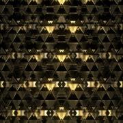 Flipping-Gold-King-Walls_1920x1080_29fps_VJLoop_LIMEART_008 VJ Loops Farm
