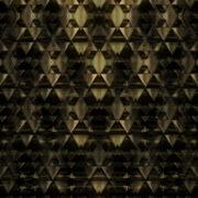 Flipping-Gold-King-Walls_1920x1080_29fps_VJLoop_LIMEART_009 VJ Loops Farm
