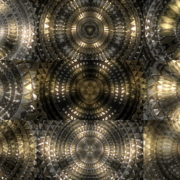 Gold-bars-shaking-loop-background-silver-bars-moving-randomly-VJLoop_LIMEART VJ Loops Farm