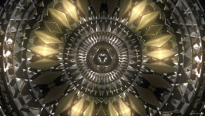 vj video background Gold-bars-shaking-loop-background-silver-bars-moving-randomly-VJLoop_LIMEART_003