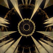 Golden-Gate-Center-Tunnel-Flught-Animation-Video-Art-Vj-Loop_009 VJ Loops Farm
