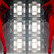 No-Head-Red-Bitch-Girls-Dancing-on-EDM-Beats-Video-Art-VJ-Loop_002 VJ Loops Farm