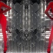 No-Head-Red-Bitch-Girls-Dancing-on-EDM-Beats-Video-Art-VJ-Loop_007 VJ Loops Farm