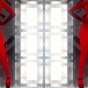 No-Head-Red-Bitch-Girls-Dancing-on-EDM-Beats-Video-Art-VJ-Loop_008 VJ Loops Farm