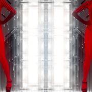 No-Head-Red-Bitch-Girls-Dancing-on-EDM-Beats-Video-Art-VJ-Loop_009 VJ Loops Farm