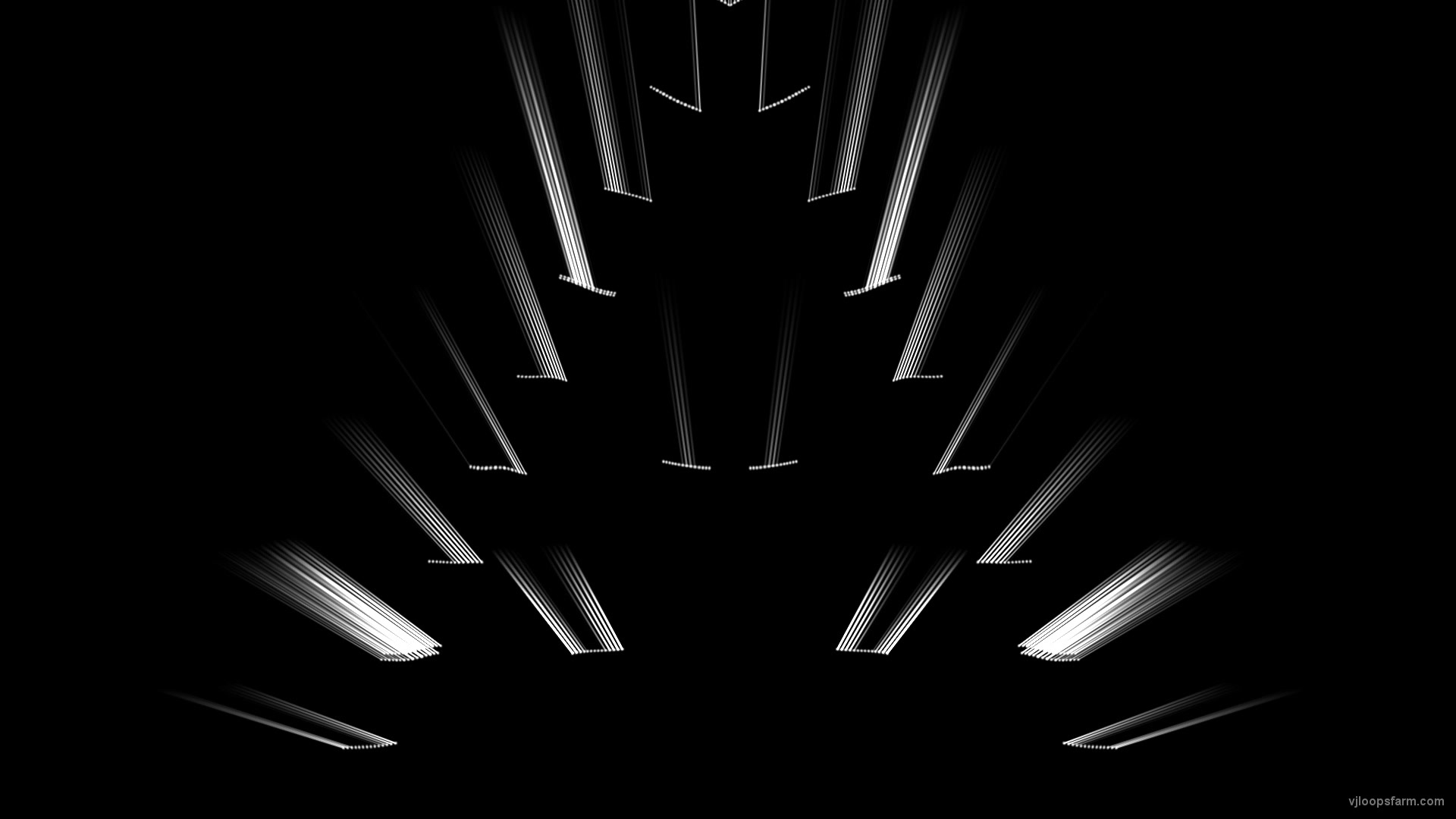 vj video background Point-Rays-120fps-Smart-Lines-Update_003