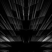Point-Rays-120fps-Smart-Lines-Update_008 VJ Loops Farm