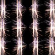 Side-Screen-Girls-Couple-for-Center-DJ-Go-Go-Dancing-Stock-Footage-Video-Art-VJ-Loop VJ Loops Farm