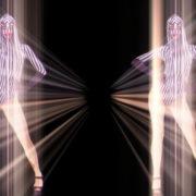 Side-Screen-Girls-Couple-for-Center-DJ-Go-Go-Dancing-Stock-Footage-Video-Art-VJ-Loop_002 VJ Loops Farm