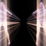 Side-Screen-Girls-Couple-for-Center-DJ-Go-Go-Dancing-Stock-Footage-Video-Art-VJ-Loop_004 VJ Loops Farm