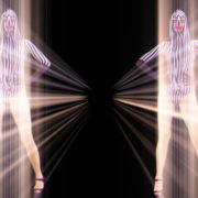 Side-Screen-Girls-Couple-for-Center-DJ-Go-Go-Dancing-Stock-Footage-Video-Art-VJ-Loop_005 VJ Loops Farm