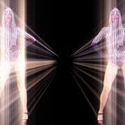 Side-Screen-Girls-Couple-for-Center-DJ-Go-Go-Dancing-Stock-Footage-Video-Art-VJ-Loop_006 VJ Loops Farm
