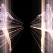 Side-Screen-Girls-Couple-for-Center-DJ-Go-Go-Dancing-Stock-Footage-Video-Art-VJ-Loop_009 VJ Loops Farm