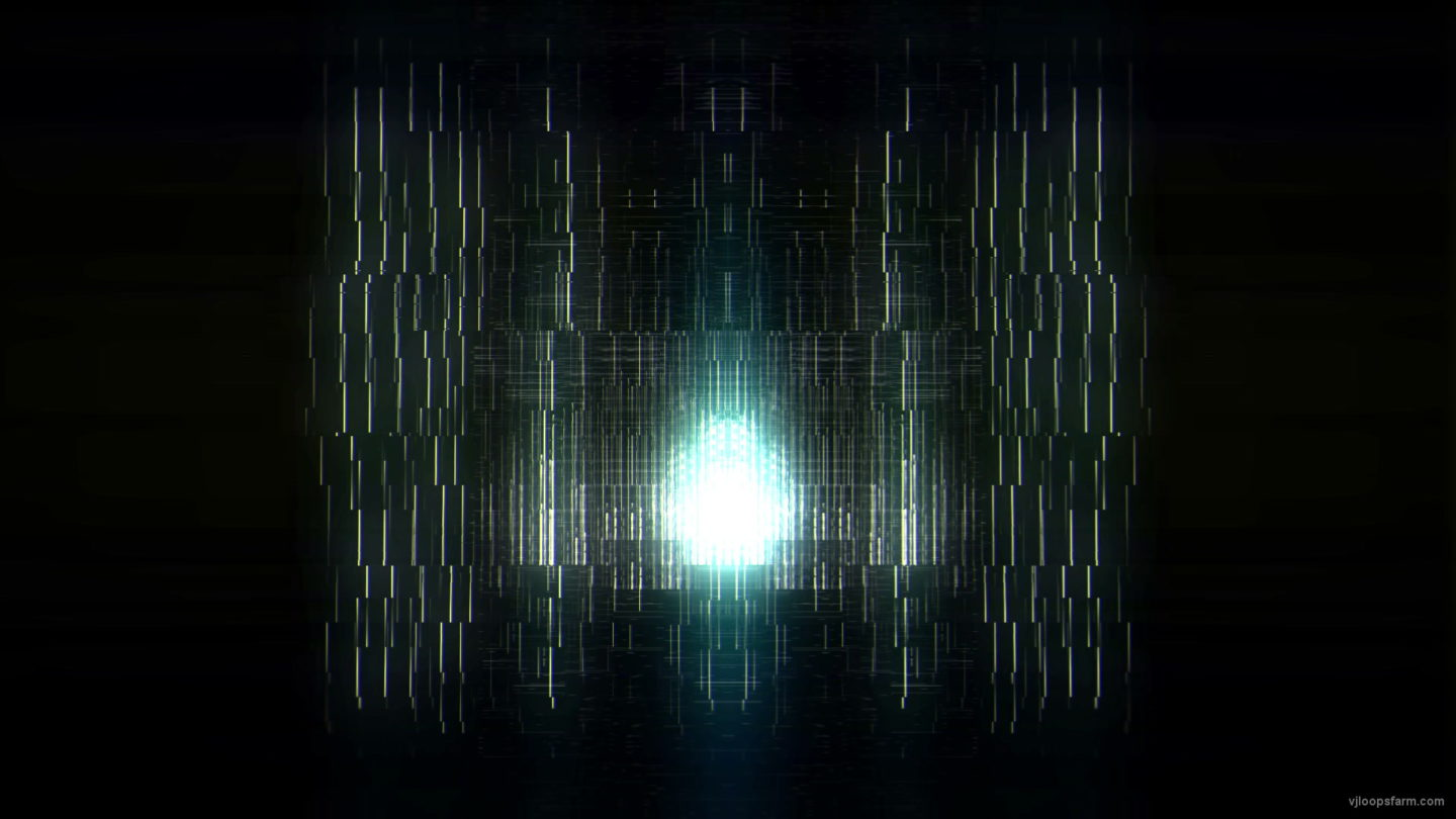 vj video background Strobe-Distortion-Colored-Digital-Grunge-Glitch-Video-Damage-Vj-Loop-LIMEART_003