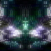 Strobe-Distortion-Colored-Digital-Grunge-Glitch-Video-Damage-Vj-Loop-LIMEART_004 VJ Loops Farm