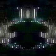 Strobe-Distortion-Colored-Digital-Grunge-Glitch-Video-Damage-Vj-Loop-LIMEART_006 VJ Loops Farm