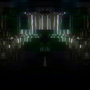 Strobe-Distortion-Colored-Digital-Grunge-Glitch-Video-Damage-Vj-Loop-LIMEART_007 VJ Loops Farm