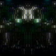 Strobe-Distortion-Colored-Digital-Grunge-Glitch-Video-Damage-Vj-Loop-LIMEART_008 VJ Loops Farm