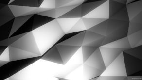 vj video background Big-Polygonal-slow-motion-animation-video-mapping-loop_1_003