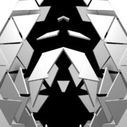Big-Triangles-Debris-Falling-fragments-VIdeo-Loop-Transition-VJ-Loop_004 VJ Loops Farm