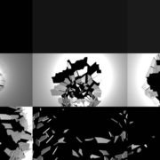 Crash-Window-Glass-Fall-desctuction-impact-visuals-vj-loop-transition-video VJ Loops Farm