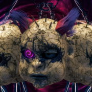 Doll-Head-Mask-Beats-Visuals-Ultra-HD-VJ-Loop_002 VJ Loops Farm