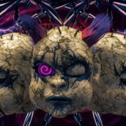 Doll-Head-Mask-Beats-Visuals-Ultra-HD-VJ-Loop_004 VJ Loops Farm