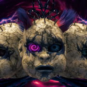 Doll-Head-Mask-Beats-Visuals-Ultra-HD-VJ-Loop_006 VJ Loops Farm