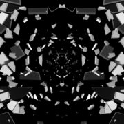 Glass-Windows-Collapse-3D-Animation-Video-Transition-ruined-VJ-Loop_004 VJ Loops Farm