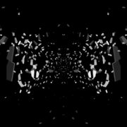 Glass-Windows-Collapse-3D-Animation-Video-Transition-ruined-VJ-Loop_005 VJ Loops Farm