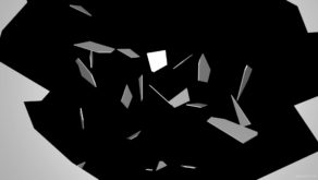 vj video background Glass-fall-to-hole-on-Displace-Video-Transition-desctruction-vj-loop_003
