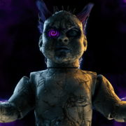 Halloween-Doll-Head-Beat-Attack-Video-Art-Vj-Loop-Ultra-HD_006 VJ Loops Farm