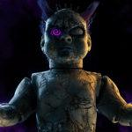 Halloween-Doll-Head-Beat-Attack-Video-Art-Vj-Loop-Ultra-HD_007 VJ Loops Farm