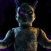 Halloween-Doll-Head-Beat-Attack-Video-Art-Vj-Loop-Ultra-HD_007 VJ Loops Farm