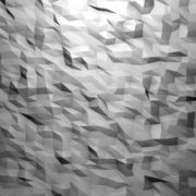 Polygonal-Wall-with-intro-small-polygons-animation_002 VJ Loops Farm
