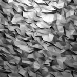 vj video background Polygonal-Wall-with-intro-small-polygons-animation_003