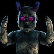 vj video background Rise-of-Halloween-Dark-Horror-Dolls-Ultra-HD-VJ-Loop_003