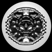 Rising-Rays-Lights-falling-3D-Effect-Fulldome-Video-Loop_002 VJ Loops Farm