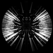 Rising-Rays-Lights-falling-3D-Effect-Fulldome-Video-Loop_005 VJ Loops Farm