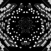White-square-bricks-falling-on-from-wall-video-transition-vj-loop_004 VJ Loops Farm