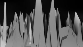 vj video background Wood-Fragments-Animation-Video-Mapping-Loop-Video-Transition-Effect-Vj-Loop_003