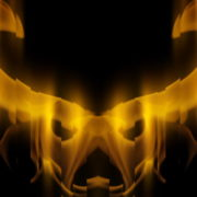 Abstract-Сamin-Flame-Fire-glow-Video-Art-VJ-Loop_001 VJ Loops Farm