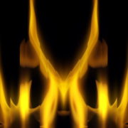 Abstract-Сamin-Flame-Fire-glow-Video-Art-VJ-Loop_002 VJ Loops Farm