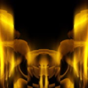 Abstract-Сamin-Flame-Fire-glow-Video-Art-VJ-Loop_005 VJ Loops Farm
